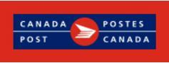 Royal Oak Canada Post