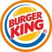 BURGER KING, THE PAS
