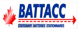 Battacc Ltd