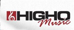 Higho Music