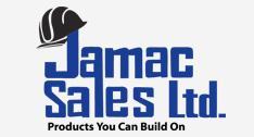 Jamac Sales