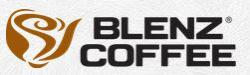 Blenz Coffee Ladner Leisure Centre