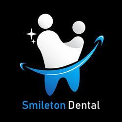 Smileton Dental