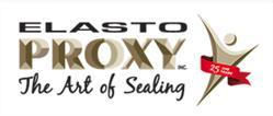 Elasto Proxy