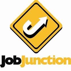 Job Junction