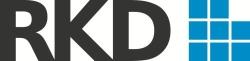 RKD Web Studios Inc.