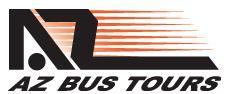 A-Z Bus Tours