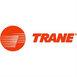 Trane Commercial Sales Office