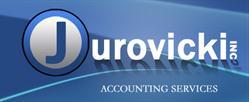 Jurovicki Inc.