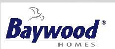 Baywood Homes