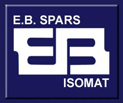 E b Spars Incorporated