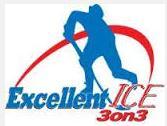 Excellent Ice