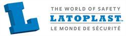 Latoplast Ltd