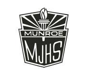 Munroe School