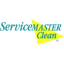 ServiceMaster Clean of North GTA - Janitorial