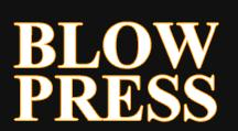 Blow Press Ltd