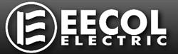 EECOL ELECTRIC INC.