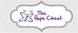 Hope Chest The