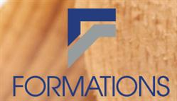 Formations Incorporated