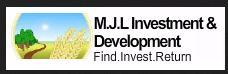 Mjl Investment