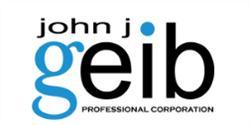 Poirier John J