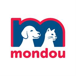 Mondou Pierrefonds