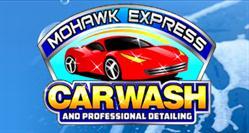 Mohawk Car Wash