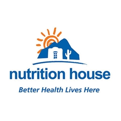 Nutrition House Erin Mills Town Centre