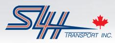S l H Transport