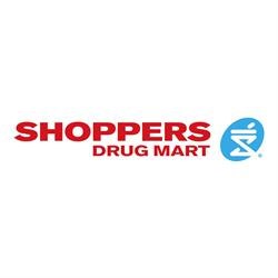 Shoppers Drug Mart - Center Point Mall