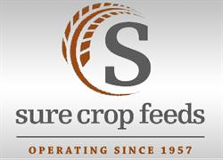 Sure Crop Feeds
