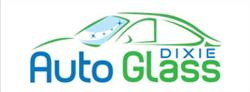 Dixie Auto Glass