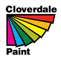 Cloverdale Paint - Cambridge