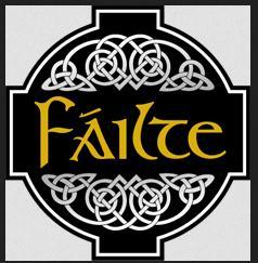 Failte Irish Pub