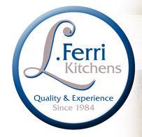 L Ferri Kitchens