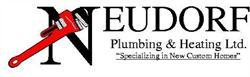 Neudorf Plumbing