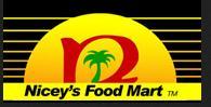 Niceys Food Mart