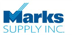 Marks Supply Incorporated