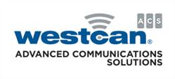 Westcan Wireless