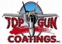 Top Gun Coatings