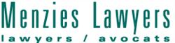 Menzies Lawyers