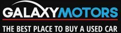 Galaxy Motors Ltd Victoria