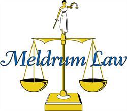 Meldrum & Meldrum