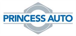 Princess Auto Ltd