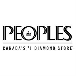 Peoples Store The