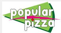 Popular Pizza Incorporated