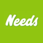 Needs - Victoria Road Whitney Pier