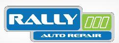 Rally Auto Repair