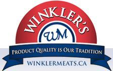 Winkler Meats Ltd