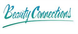 Beauty Connections